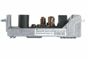 Audi A8 D3 Resistor Blower Control Regulator 4E0820521B 4E0820521 04-10 Oem New