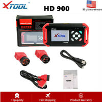 NT530 for CHEVROLET Tahoe Multi-System OBD2 Read Erase Error Code Scan Tool