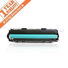 Black Toner Cartridge for Canon 128 3500B001AA ImageClass D530 D550 MF4770n New