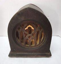 Vintage Peerless Cathedral Reproducer Speaker Series A 38170 - Parts or Repair