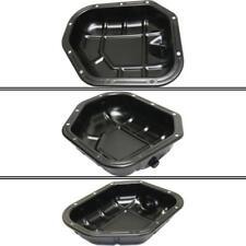 New Oil Pan for Hyundai Sonata 1999-2008
