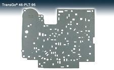 Transgo SK46-PLT-95 Separator Plate Tempered Steel GM 4L60E (SK 46-PLT-95)