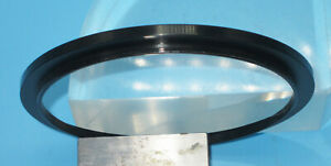 Aluminum Step Up Ring 95mm - 105mm Filter Adapter Ring, 95 105   z3
