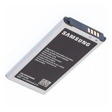 originale samsung batteria EB-BG800 BBE CBE 2100 mAh GALAXY S5 mini SM-G800F