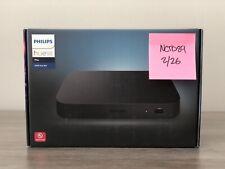 NEW Philips Hue Play HDMI Sync Box - Black *IN HAND, FREE SHIPPING* NIB