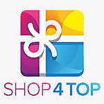 shop4top-giftshop