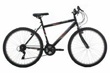 Raleigh Bicycle Mountain Bikes