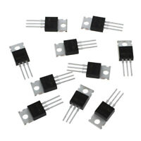 10pc IRF3205 IRF3205PBF Fast Switching Power Mosfet Transistor / N Channel Q5W8