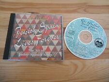 CD Ethno Igal Michael - Quad (10 Song) HATAKLIT LTD / HED ARZI