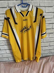 Jako Football Shirt L