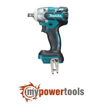 "BRAND NEW MAKITA DTW285Z 18V LI-ION LXT 1/2""  BRUSHLESS IMPACT WRENCH DTW281"