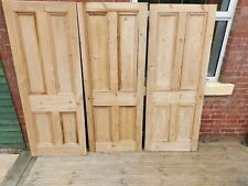 More details for victorian reclaimed door