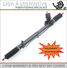 Audi A4 B6/B7/8E2/8E5/8EC/8ED/8H7/8HE [2000-2009] Power Steering Rack