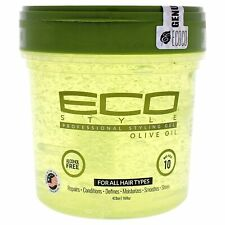 Eco Styler Hair Styling Gels For Sale In Stock Ebay