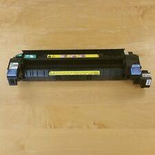 RM1-6083 HP Color LaserJet Pro CP5225 Fuser Assembly