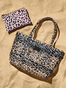 AUUXVA Cute Pink Animal Pig Pattern Handbags for Women Tote Bag Top Handle Shoulder Bag Satchel Purse