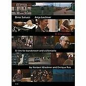 EL ENCUENTRO: A FILM: New DVD