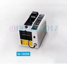 Automatic Tape Dispenserautomatic Tape Cutter 110v220v M 1000s