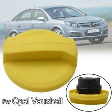Car Engine Oil Filler Cap For Holden Astra 1.8 i AH TS Petrol 90536291 0650103