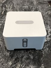 Sonos Model: CONNECT - Streaming Music Network Audio Client (White)