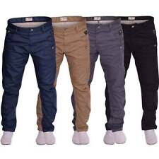 Cotton Short Tapered 30L Jeans for Men