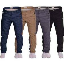 Long Big & Tall Tapered Rise 34L Jeans for Men