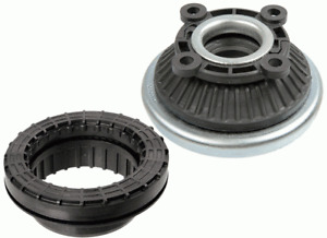 Sachs Strut Top Mount Front 802 384 fits Holden Astra 1.8 i (AH), 1.9 CDTI (A...