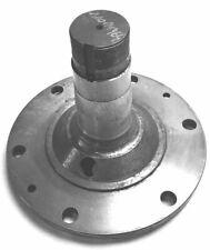 10 x 6mm Achse Lochdurchmesser Potentiometer Steuerdrehknopf Kappe Schwar K5J0