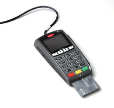 QuickBooks Point of Sale Hardware - Card Reader - IPP350 EMV Pin Pad