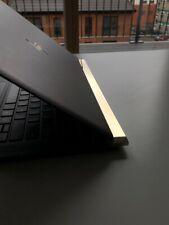 HP Spectre X360 13 V001NX Arabic Keyboard
