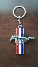 Ford mustang keychain. U.S seller