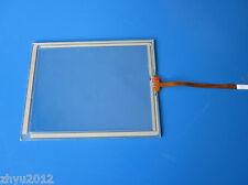 1PCS NEW SIEMENS touch screen glass 177DP 6AV6645-0AB01-0AX0