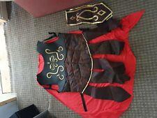 Mens Roman Gladiator/ Spartan/ Fancy Dress missing tunic
