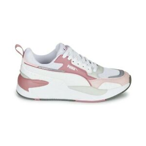 Puma - X-RAY 2 SQUARE W - SCARPA CASUAL - art.  373108 06
