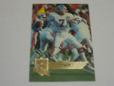 1995 PINNACLE FOOTBALL JOHN ELWAY QB COLLECTION CARD #68***DENVER BRONCOS***