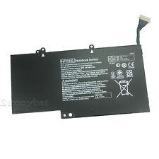 Battery NP03XL For HP Pavilion X360 13-A010DX 761230-005 HSTNN-LB6L 760944-421