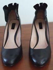 Party Pumps, Classics Medium (B, M) Heels for Women