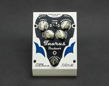 Taurus Vechoor MK2 Chorus-Pedal / Für Gitarre und Bass