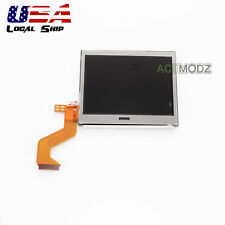 LCD Top for Nintendo DS Lite DSL Display Screen Video Picture Visual Replacement