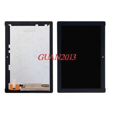GO FOR ASUS ZenPad Z300M P00C Z300M-6A035A LCD DISPLAY SCREEN + TOUCH DIGITIZER