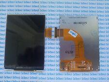 Display lcd per Samsung gt I5500 Galaxy 5 Corby wifi europa PARI A ORIGINALE