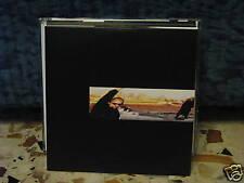 VASCO ROSSI-SALLY-cd singolo NUOVO