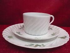 bello,vecchio servizio__tè,o.Caffè__limoges__Haviland__verde_