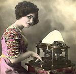 kollectik Pty Ltd - Antiques