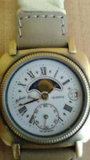 Ltd Edition Swiss Luxury Designer wrist watch