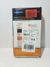 Insinkerator Hot Water Dispenser Filter System F1000S