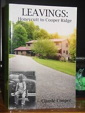 Honeycutt to Cooper Ridge, Story Clemson Student/Grad As Green Beret in Vietnam