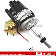 NEW Distributor for 81-90 Toyota 4Runner Celica Corona Pick up 2.4L