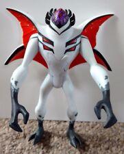 Ben 10 Alien Force - Highbreed figure - Mint, Complete