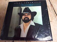 jerry jaramillo- favorites -L.r.j. records l.P.